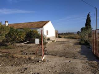 Piso en venta en Fuente Álamo De Murcia de 127,00  m²