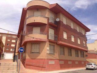 Piso en venta en Carretera Pozorrubio, 31, Horcajo De Santiago, Cuenca