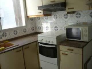 Piso en venta en Alberic de 105,00  m²