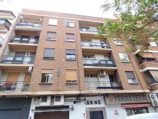 Piso en venta en Xirivella de 88,00  m²