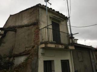 Vivienda en Rozas de Puerto Real