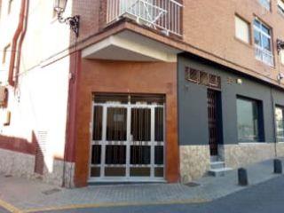 Piso en venta en Mazarrón de 90,00  m²