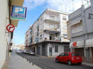 Piso en venta en Alcúdia (l') de 90,00  m²