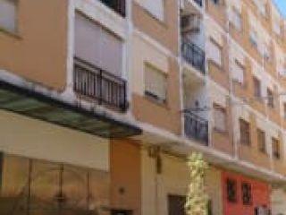 Piso en venta en Alberic de 77,00  m²
