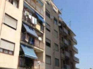 Piso en venta en Villajoyosa de 83,00  m²