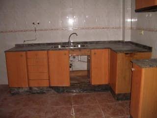 Piso en venta en Xàtiva de 67,00  m²