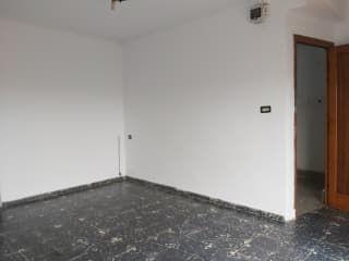 Piso en venta en Alginet de 78,00  m²