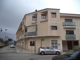 Piso en venta en Miramar de 266,77  m²