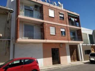 Piso en venta en Montserrat de 69,91  m²