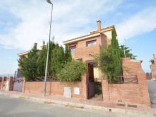 Piso en venta en Benferri de 244,81  m²