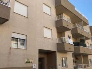 Piso en venta en Algorfa de 73,08  m²