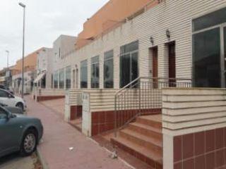 Garaje en venta en Torre-pacheco de 9,90  m²