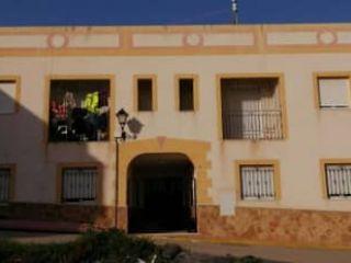 Piso en venta en Cuevas Del Almanzora de 93,32  m²