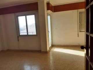 Piso en venta en Daimús de 109,00  m²