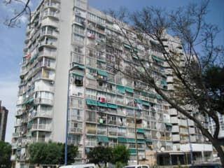 Piso en venta en Benidorm de 24,90  m²