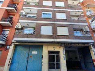 Piso en venta en Massanassa de 106,65  m²