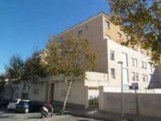 Piso en venta en Pedreguer de 101,68  m²