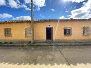 Vivienda en Población de Arroyo