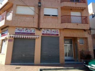 Piso en venta en Mazarrón de 52,04  m²