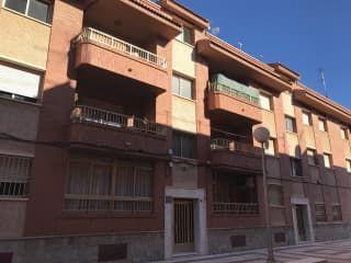 Piso en venta en San Pedro Del Pinatar de 92,00  m²