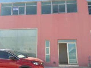 Nave en venta en Molina De Segura de 383,26  m²