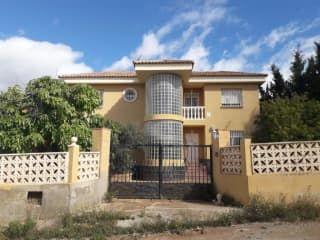 Piso en venta en Olocau de 233,05  m²