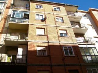Vivienda en Albacete