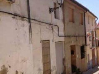 Piso en venta en Aielo De Malferit de 90,00  m²
