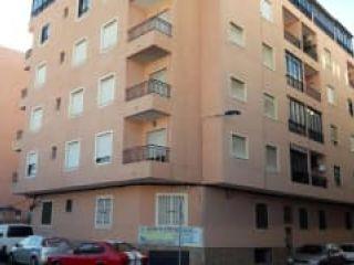 Piso en venta en Torrevieja de 46,00  m²