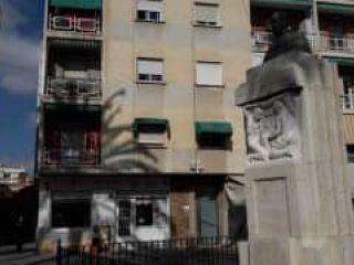 Piso en venta en Dolores de 86,64  m²