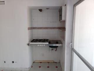 Piso en venta en Benidorm de 43,00  m²
