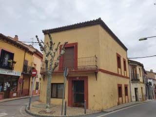 Vivienda en Robledo de Chavela