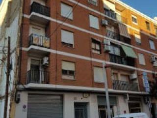 Piso en venta en Bonrepòs I Mirambell de 81,19  m²