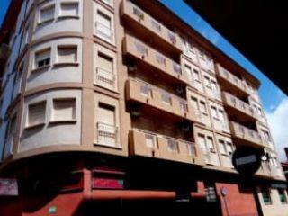Garaje en venta en Mazarrón de 24,14  m²