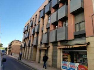 Local en Lleida