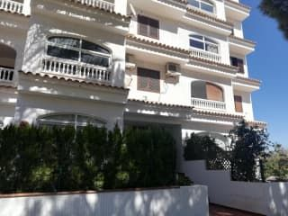 Piso en venta en Alfàs Del Pi (l') de 53,18  m²