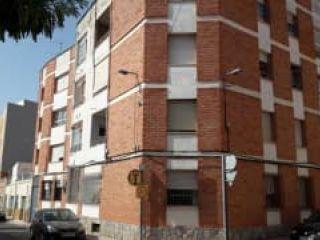 Piso en venta en Alhama De Murcia de 101,00  m²