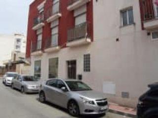 Piso en venta en Mazarrón de 50,97  m²