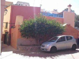 Casa en venta en C. Del Puente, 15, Carrizal, El (ingenio), Las Palmas
