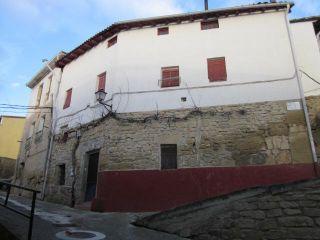 Casa en venta en C. Juan Carlos I, 19, Treviana, La Rioja