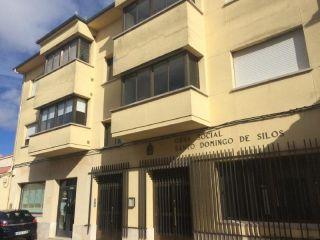 Piso en venta en C. Real Del Norte, 8, Fuentesauco De Fuentidueña, Segovia