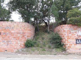 Vivienda en Bescanó