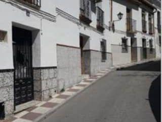 Piso en venta en Álora de 145,96  m²
