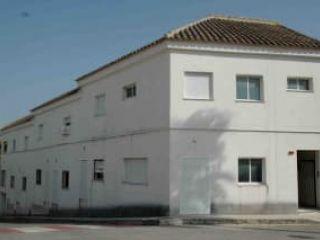 Piso en venta en Cerdà de 118,00  m²