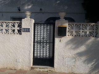 Unifamiliar en venta en Alcázares (los) de 55  m²