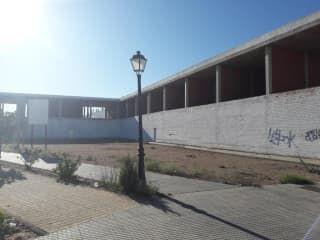 Local en Valdelacalzada