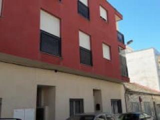 Piso en venta en San Javier de 75,21  m²
