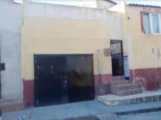 Piso en venta en Cartagena de 80,00  m²