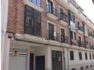 Piso en venta en C. Buenos Aires, 21, Tomelloso, Ciudad Real
