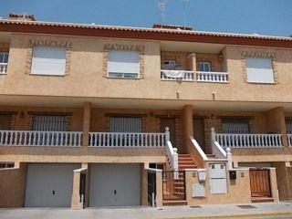 Casa en venta en Avda. De La Libertad, 120, Redovan, Alicante